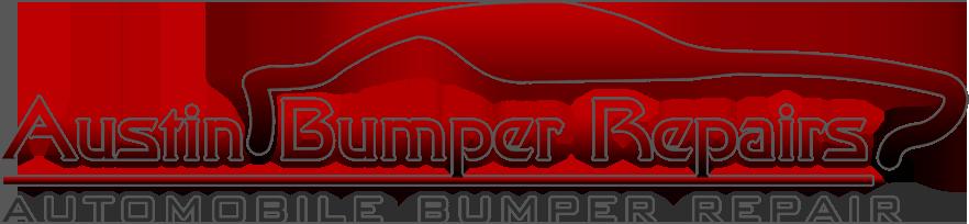Austin Bumper Repairs