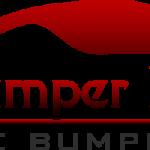 cropped-Austin-Bumper-Repairs-Header1